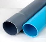 Ống nhựa uPVC